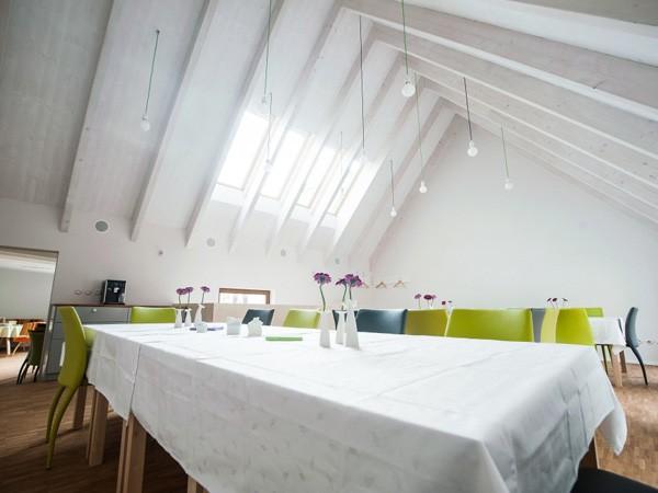 helle eventr ume in taucha in taucha mieten partyraum und eventlocation partyraum. Black Bedroom Furniture Sets. Home Design Ideas