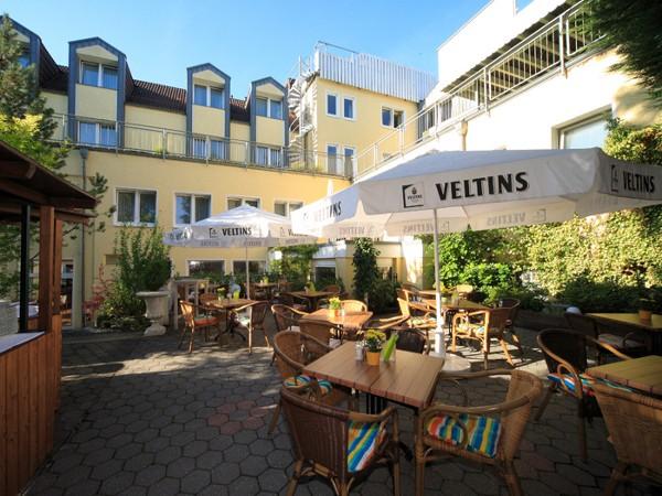 casino gala freiburg