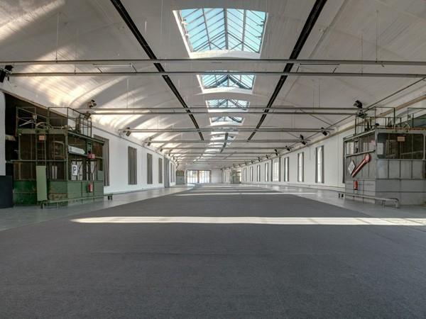 eventhalle beim alexanderplatz in berlin mieten partyraum und eventlocation partyraum. Black Bedroom Furniture Sets. Home Design Ideas