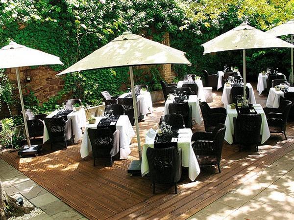 gehobenes italienisches restaurant in karlsruhe mieten partyraum und eventlocation partyraum. Black Bedroom Furniture Sets. Home Design Ideas