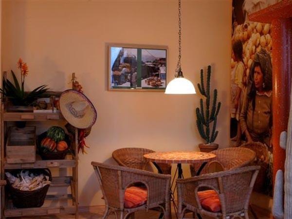 eventhaus mit internationaler dekoration in leipzig mieten