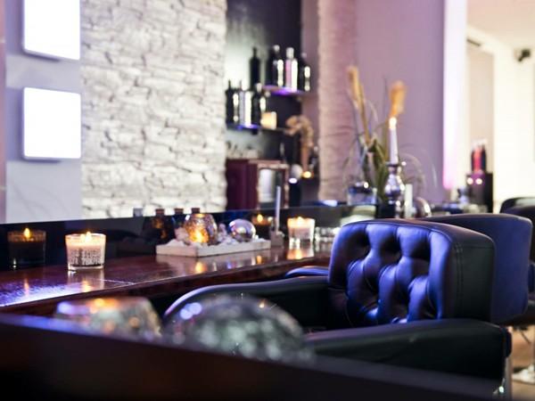 Stilvolle Bar In Leipzig Lindenau In Leipzig Mieten Partyraum Und