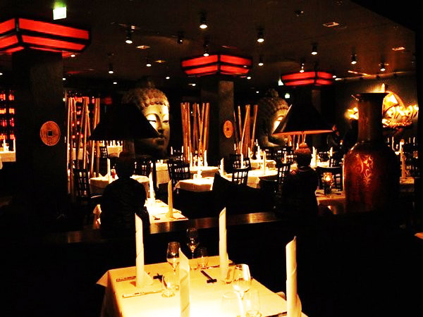 pan asian supperclub in frankfurt am main mieten partyraum und eventlocation partyraum. Black Bedroom Furniture Sets. Home Design Ideas