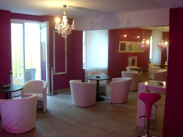 gl mmer lounge in rastatt bei karlsruhe mieten partyraum und eventlocation partyraum. Black Bedroom Furniture Sets. Home Design Ideas