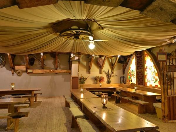 mittelalterliche eventhalle im rhein main gebiet in oberursel taunus mieten partyraum und. Black Bedroom Furniture Sets. Home Design Ideas