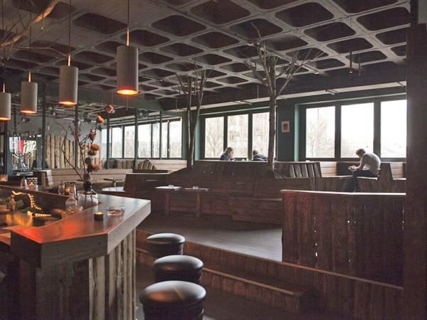 club mit vielseitigen veranstaltungsr umen in berlin mieten partyraum und eventlocation. Black Bedroom Furniture Sets. Home Design Ideas