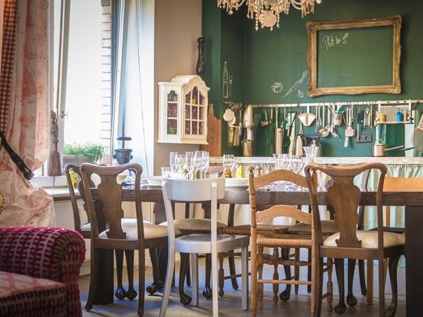 originelle designlocation in charlottenburg in berlin mieten partyraum und eventlocation. Black Bedroom Furniture Sets. Home Design Ideas
