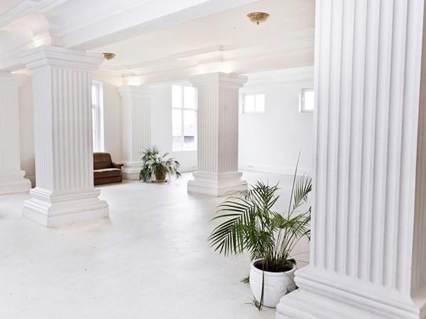 film und eventstudio in der hafencity in hamburg mieten partyraum und eventlocation. Black Bedroom Furniture Sets. Home Design Ideas