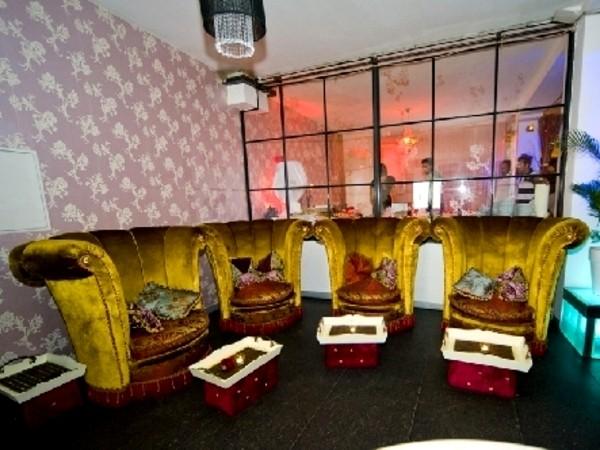 atelier in osnabr ck mieten partyraum und eventlocation partyraum. Black Bedroom Furniture Sets. Home Design Ideas