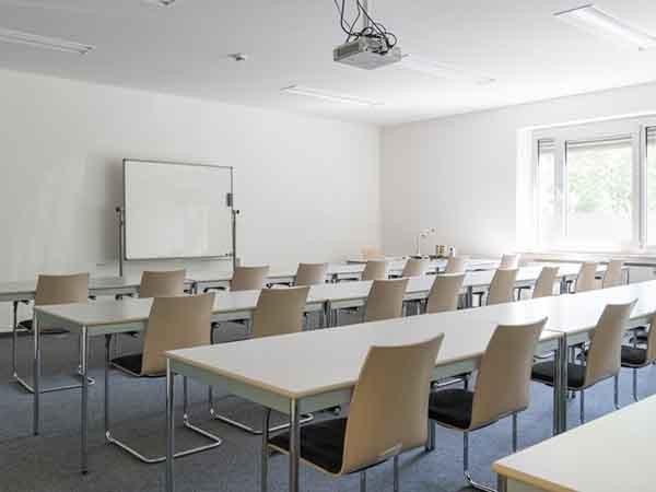 hsd hochschule d pfer in regensburg mieten partyraum und eventlocation partyraum. Black Bedroom Furniture Sets. Home Design Ideas