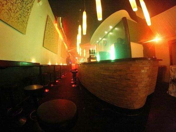 sinnlichemassage de nightclub osnabrück