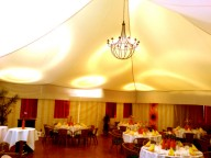 Partyraum: Eventlocation Melle
