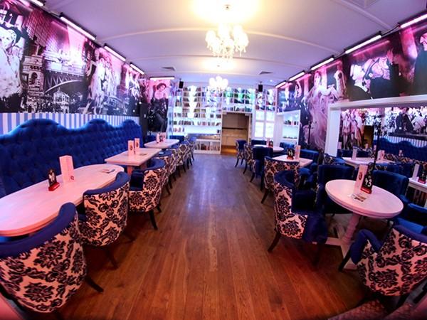 cocktailbar und event restaurant in berlin mieten partyraum und eventlocation partyraum. Black Bedroom Furniture Sets. Home Design Ideas