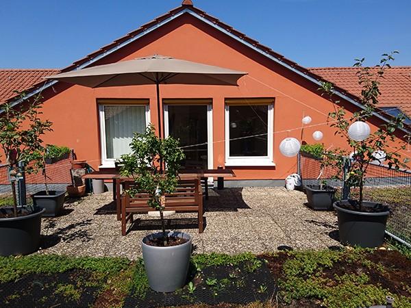 wissenschaftliche weiterbildung regensburg in regensburg mieten partyraum und eventlocation. Black Bedroom Furniture Sets. Home Design Ideas