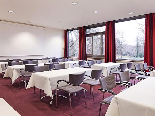 burggraben im kurhaus in bad krozingen bei freiburg mieten partyraum und eventlocation. Black Bedroom Furniture Sets. Home Design Ideas