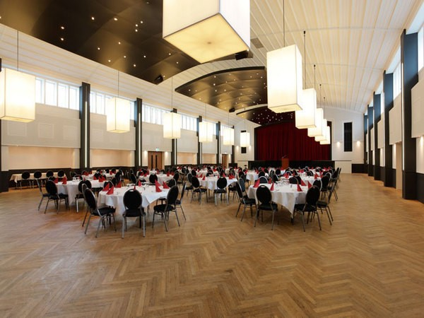 Designhotel tagungszentrum in hannover mieten for Designhotel freiburg