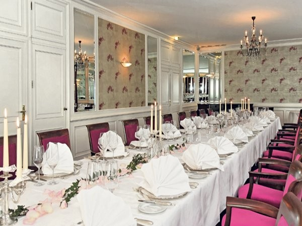 restaurant im bergischen land in odenthal k ln mieten partyraum und eventlocation. Black Bedroom Furniture Sets. Home Design Ideas