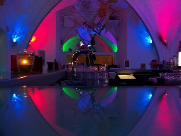 elegante bar und lounge im zentrum in regensburg mieten partyraum und eventlocation. Black Bedroom Furniture Sets. Home Design Ideas
