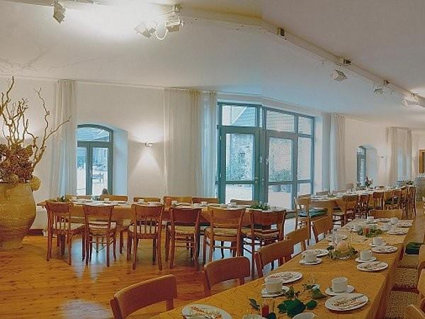 historischer hof in rommerskirchen k ln mieten partyraum und eventlocation partyraum. Black Bedroom Furniture Sets. Home Design Ideas